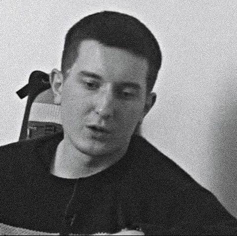 Алексей Боленков