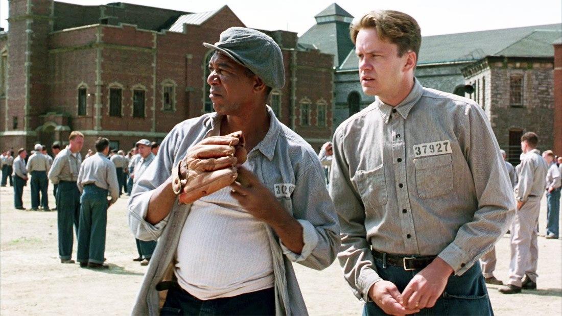 каталог топ 10 фильмов про тюрьму почему вообще