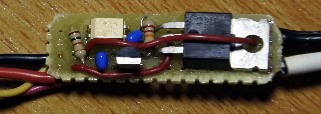c67c5d9f0d7c16451c911.jpg