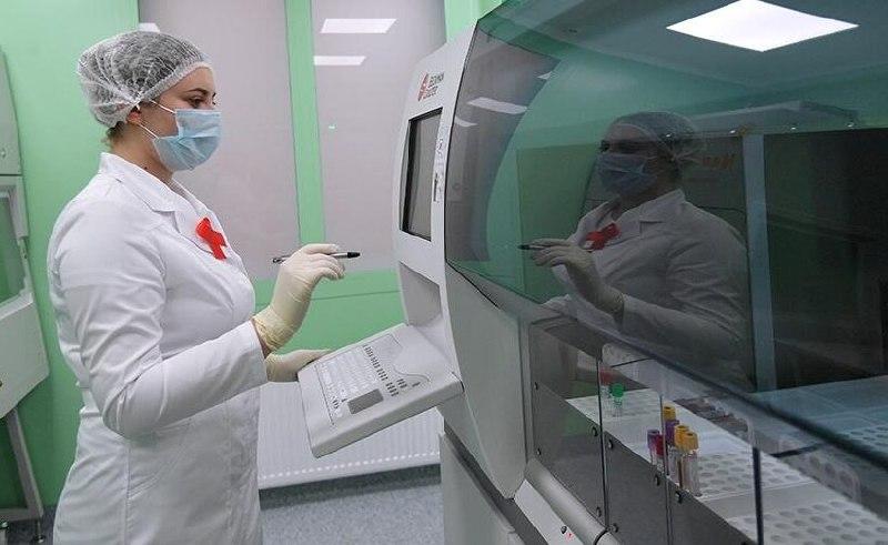 Больницы Хабаровского края продолжают возвращаться к своей профильной деятельности