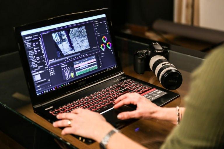 Стоимость часа видеомонтаж программирования стоимость часа