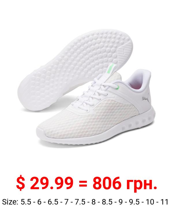 Carson 2 Edge X Ultra Women's Running Shoes