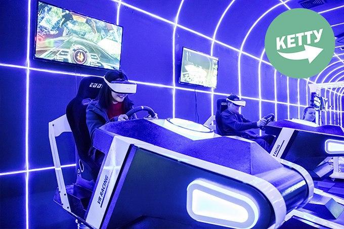 Игровые автоматы в трк феличита игровые автоматы в днепропетровске открыты