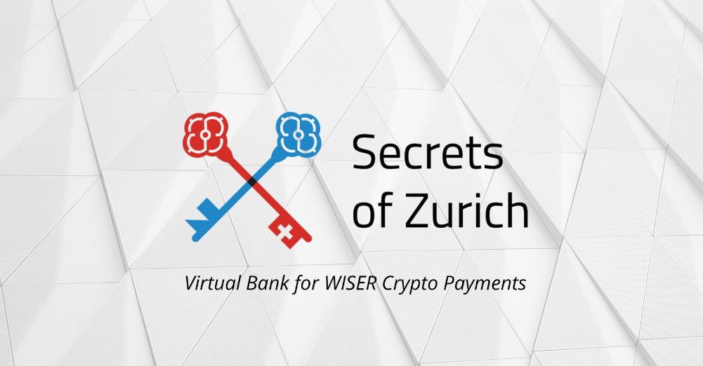 Secret of Zurich