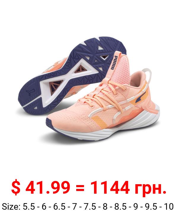Ultra Triller Women's Running Shoes