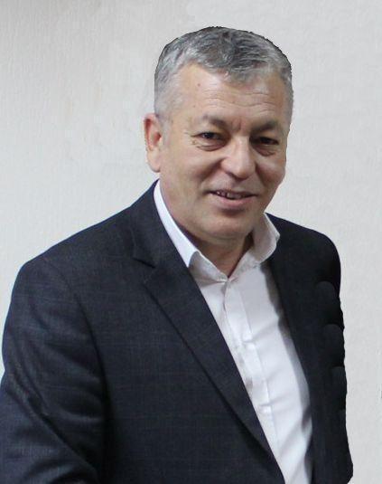 Ўзбекистон давлат филармонияси Бош директорига ўринбосар тайинланди.