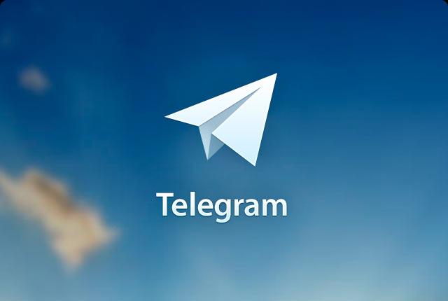 Telegram in Numbers. Fun Stats