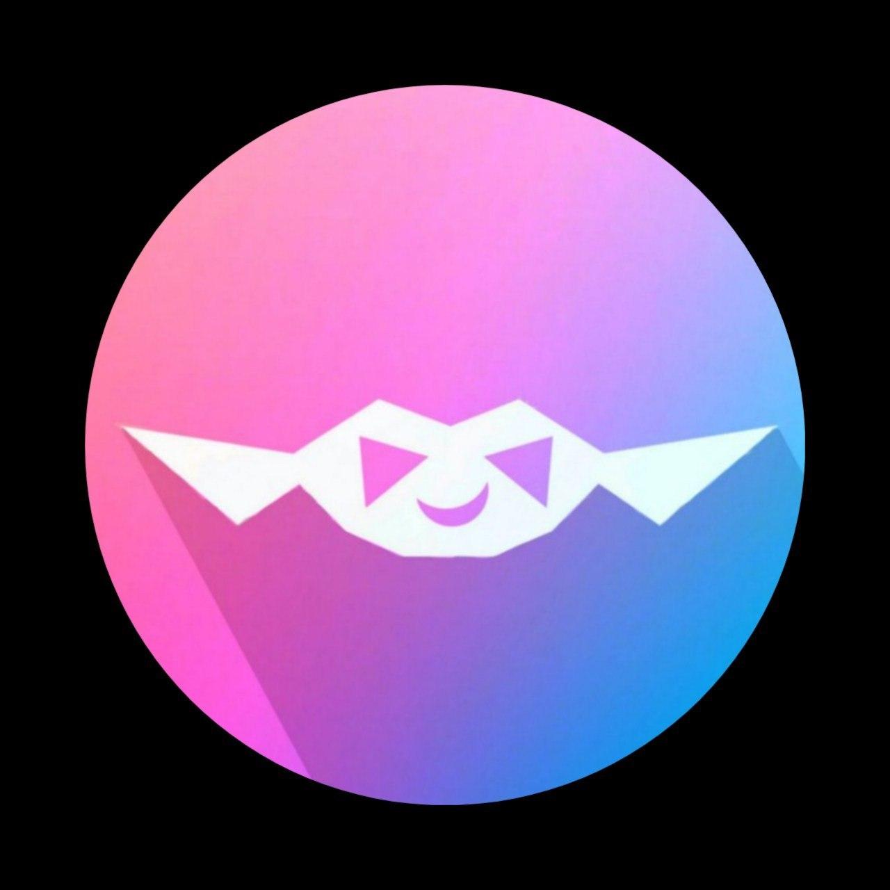Redmi 4/4X (Santoni) Updates – Telegram