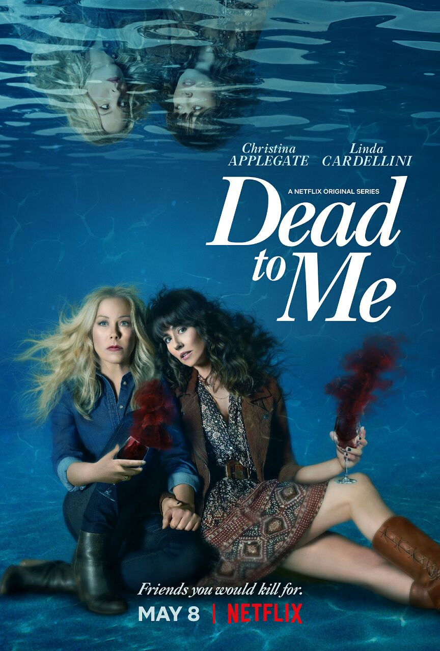 Free Download Dead to Me Full Movie