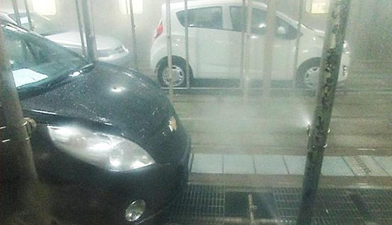 В UzAuto рассказали, почему текут кузова новых машин - 8