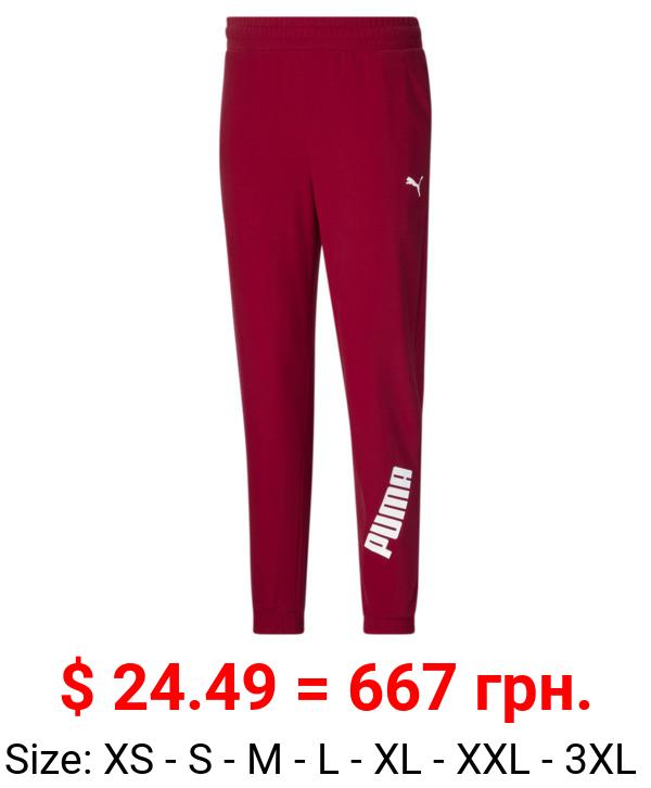 Modern Sports Women's Pants