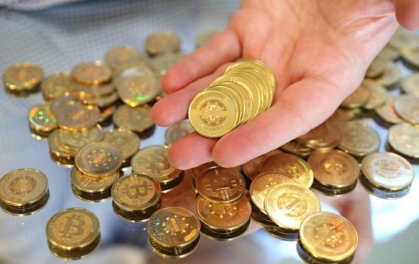 «Здесь нет места необдуманным решениям»: как инвестировать в криптостартапы и не прогореть?