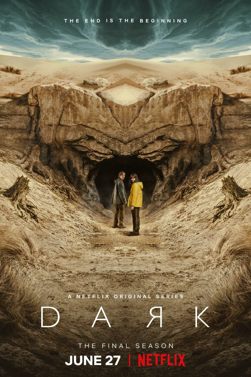 Free Download Dark Full Movie