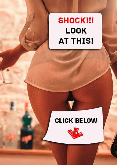 Hot fucking photos