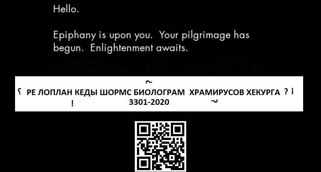 cd4c3f1f521731732c278.jpg