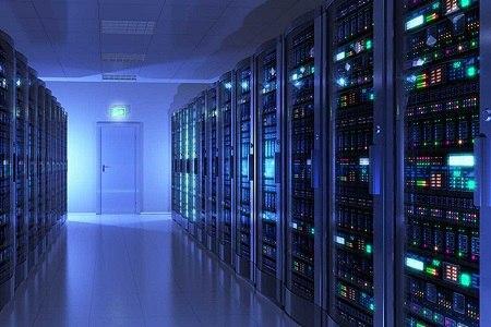 IT-специалисты Хабаровского края примут участие в конкурсе «Цифровой прорыв»