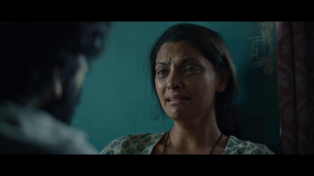 Video Screenshot of Choked: Paisa Bolta Hai