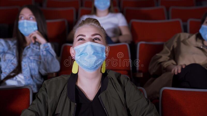 В Хабаровском крае ослабят режим ограничений по коронавирусу