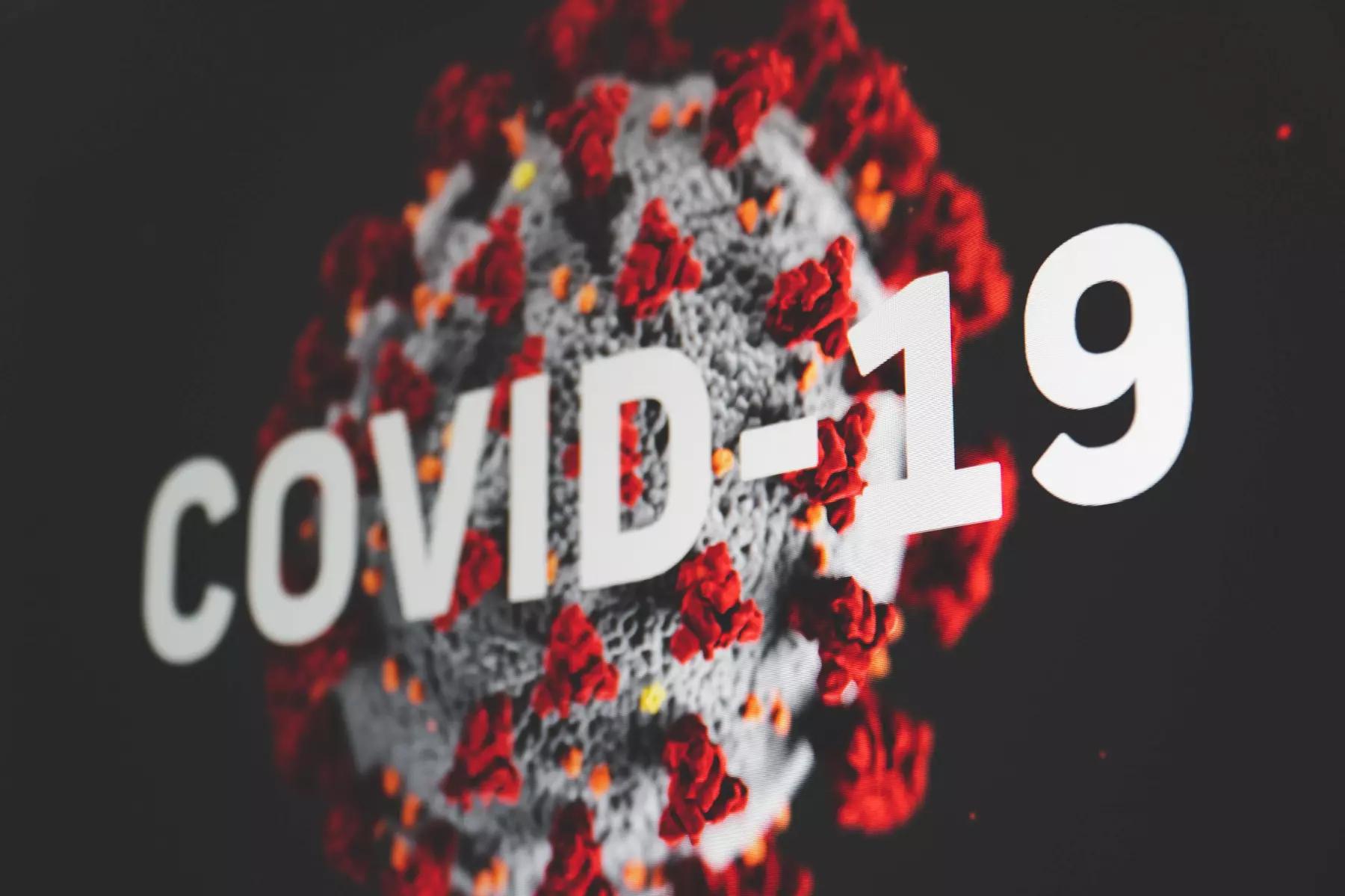 В Америке пытаются лечить коронавирус средством от глистов