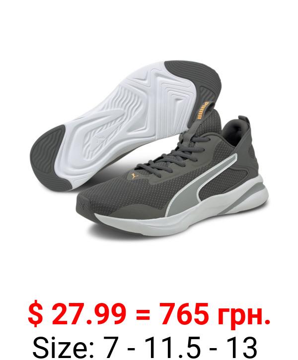 SoftRide Rift Men's Running Shoes
