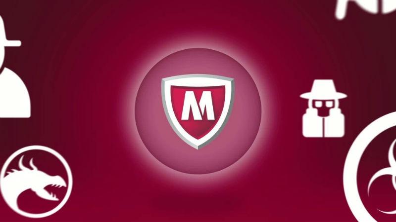 mcafee antivirus plus activation key
