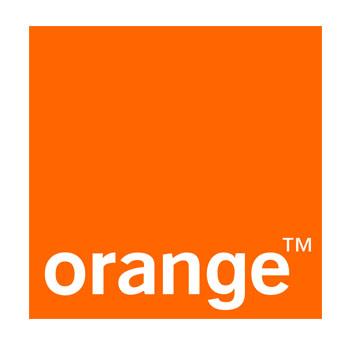 Orange is the new crack