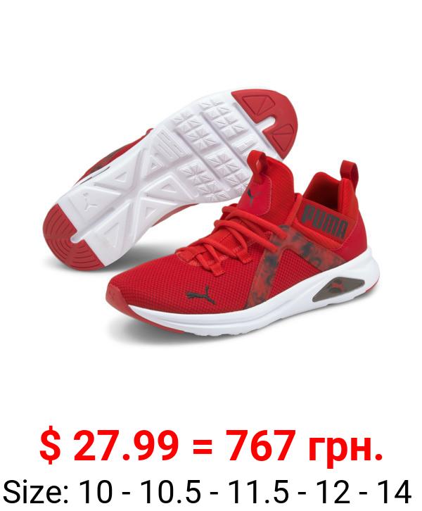 Enzo 2 Graphic Men's Training Shoes