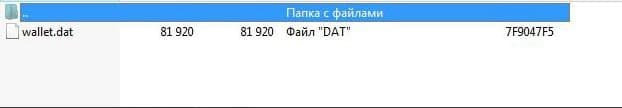 d1452b35f19259eb34c61.jpg