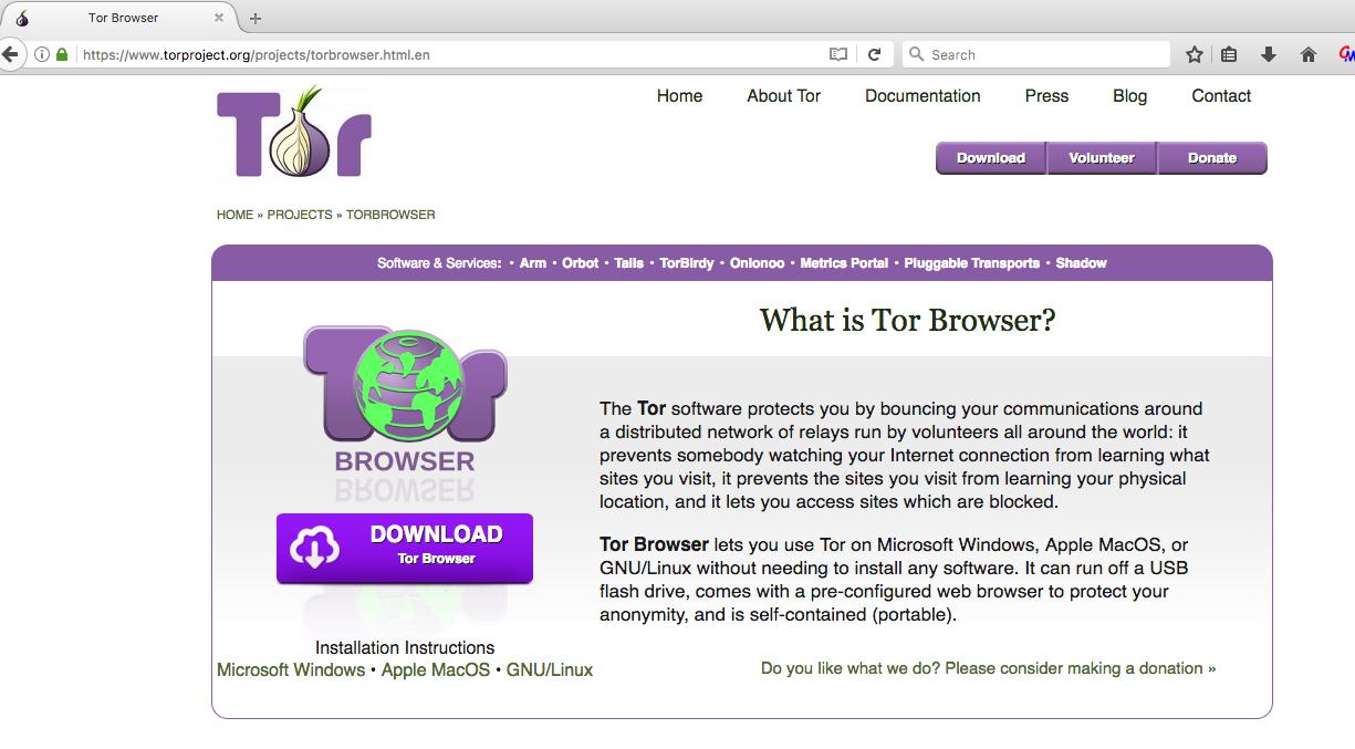 Tor browser 1 download тор браузер не разворачивается gidra
