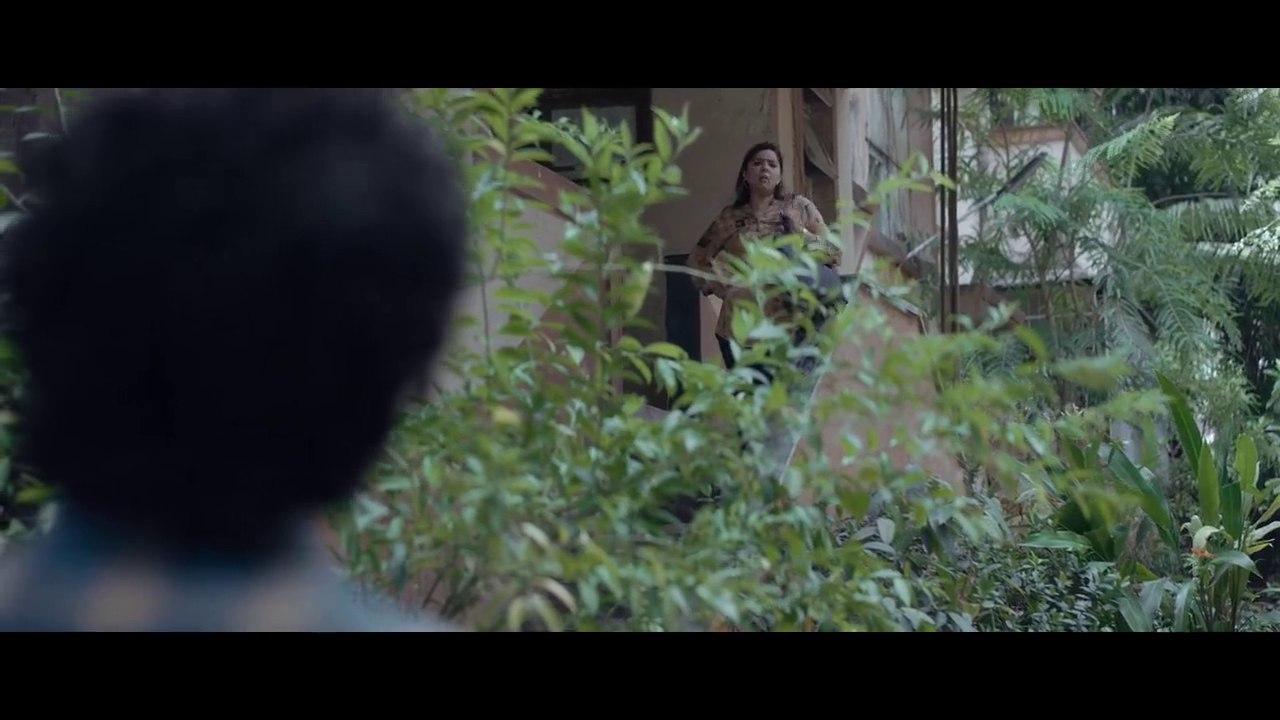 Movie Screenshot of Choked: Paisa Bolta Hai