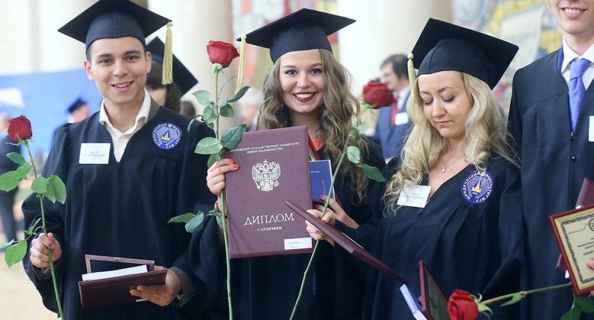Дипломы, курсовые и прочие студенческие работы на заказ в Хабаровске