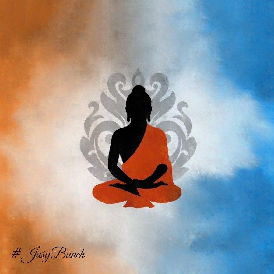 lord buddha education foundation - 700×525