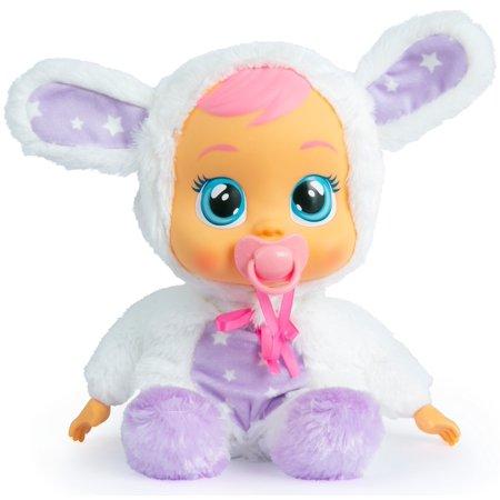 Cry Babies Good Night Coney Doll