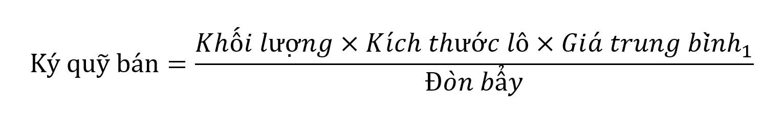 phuong-phap-tinh-ky-quy-cho-cac-cap-tien-te-cheo=3