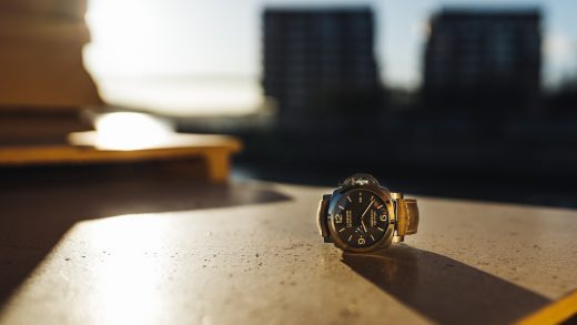 Some Useful Strategies For Buying Replica Watches Online