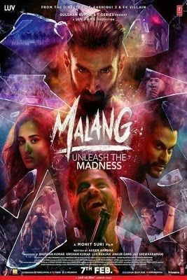Free Download Malang Full Movie