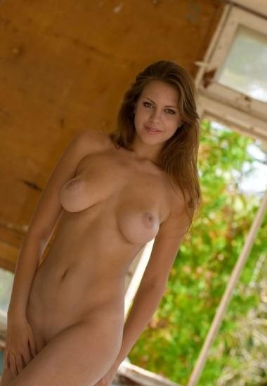 Sie sucht Ihn (Erotik) fr Sex & erotische Spielchen - auf