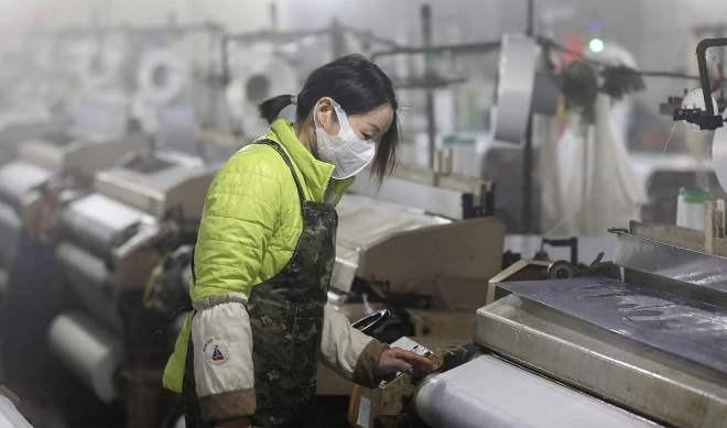 Мы не хотели вас беспокоить, поэтому втихую перенесли производство: работа китайцев перед каникулами user manual for chinese suppliers