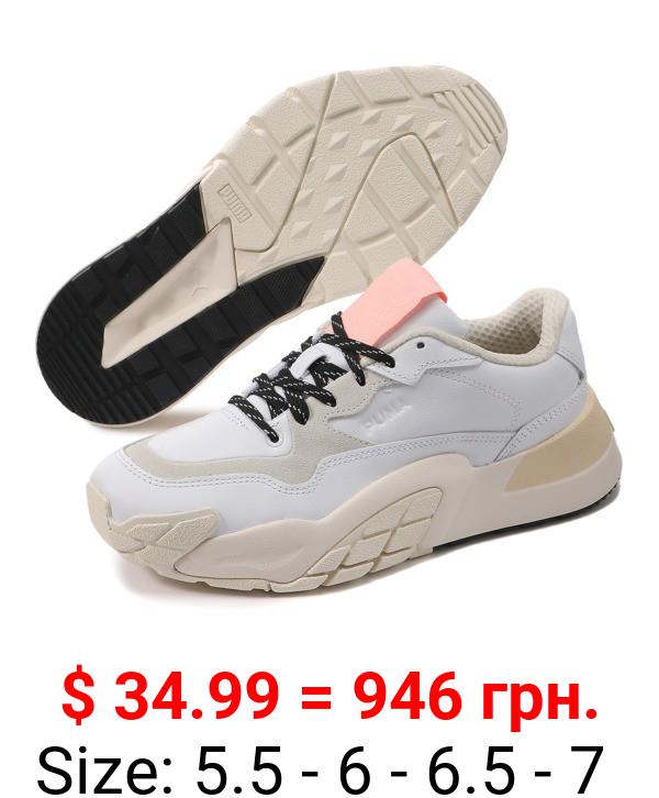 Hedra Infuse Women's Sneakers