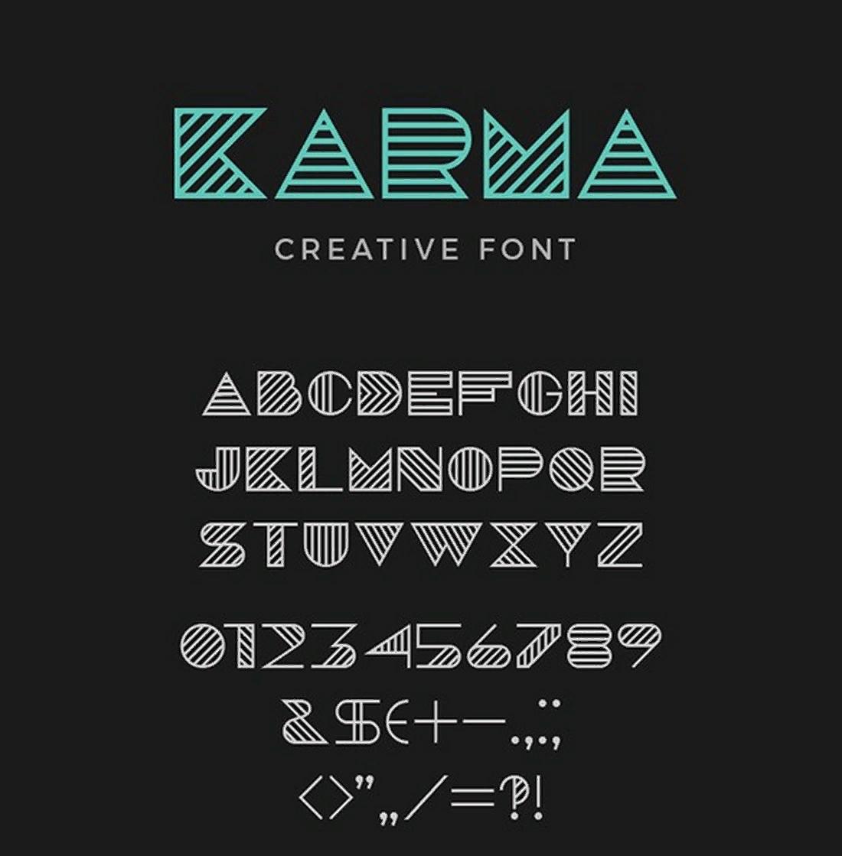 Karma Creative