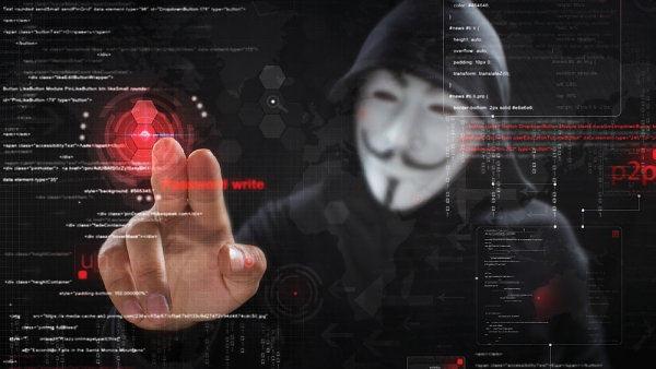 Форумы хакеров даркнет hyrda тор браузер настройка страны gidra