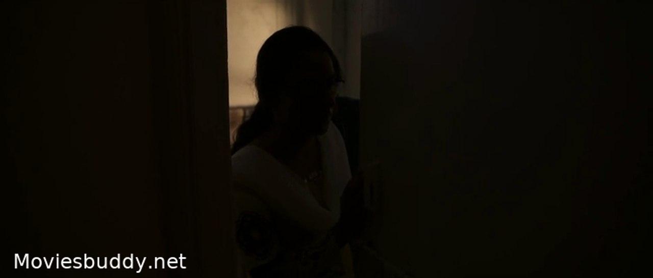 Video Screenshot of Hometown Hero