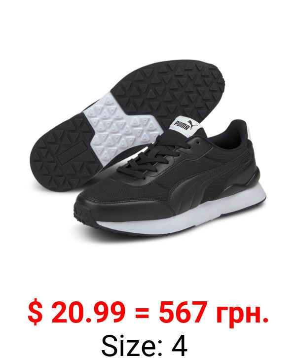 R78 FUTR Decon Sneakers JR