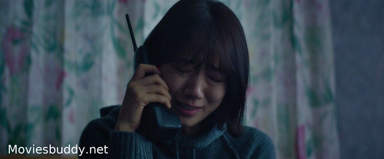 Movie Screenshot of Call