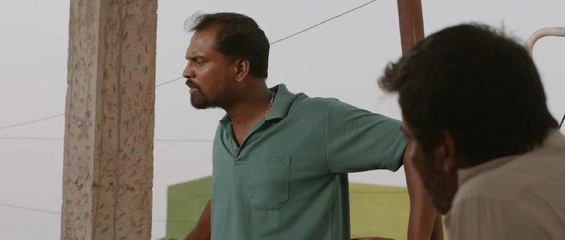 Video Screenshot of Vada Chennai