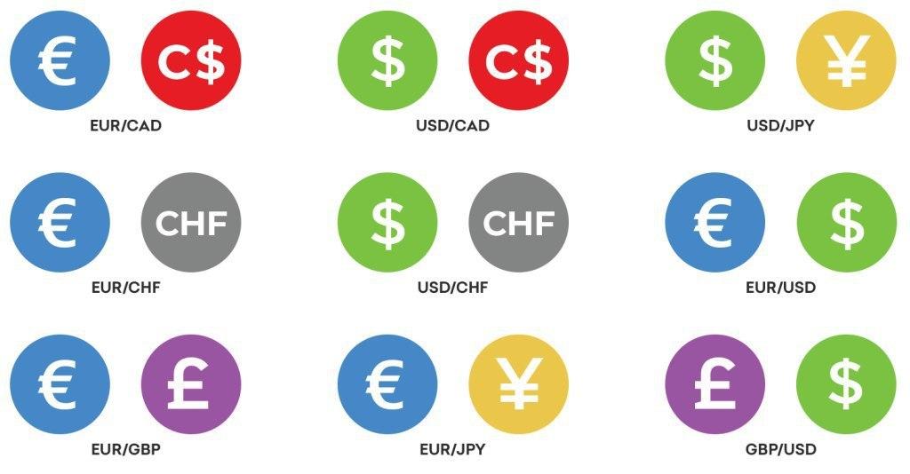 Криптовалютная платежная система XCritical