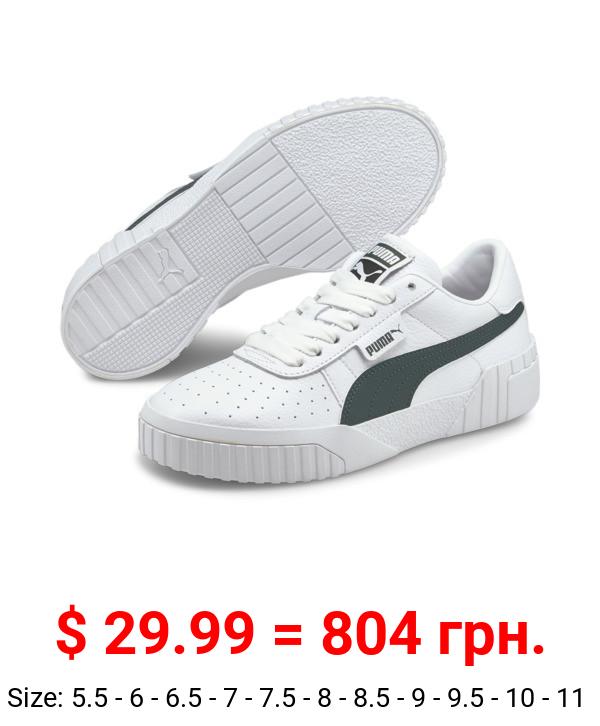 Cali Women's Sneakers