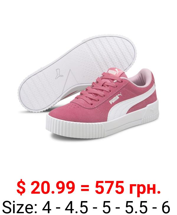 Carina Sneakers JR