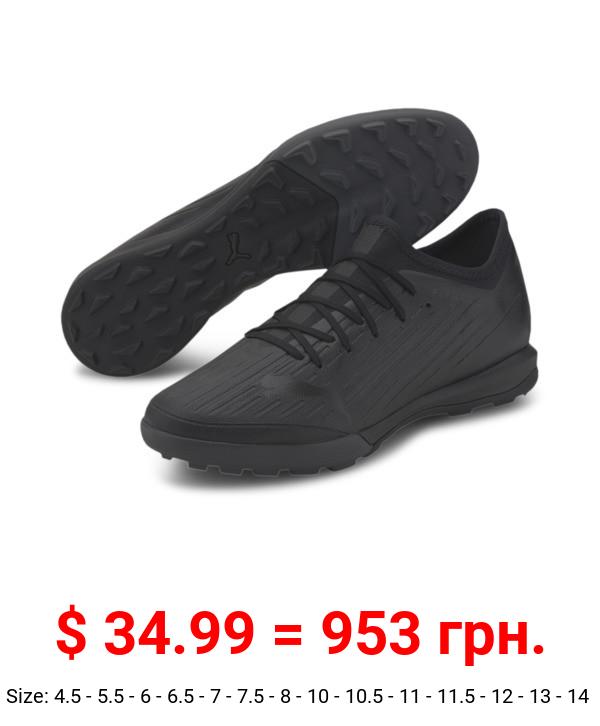 ULTRA 3.1 TT Soccer Shoes