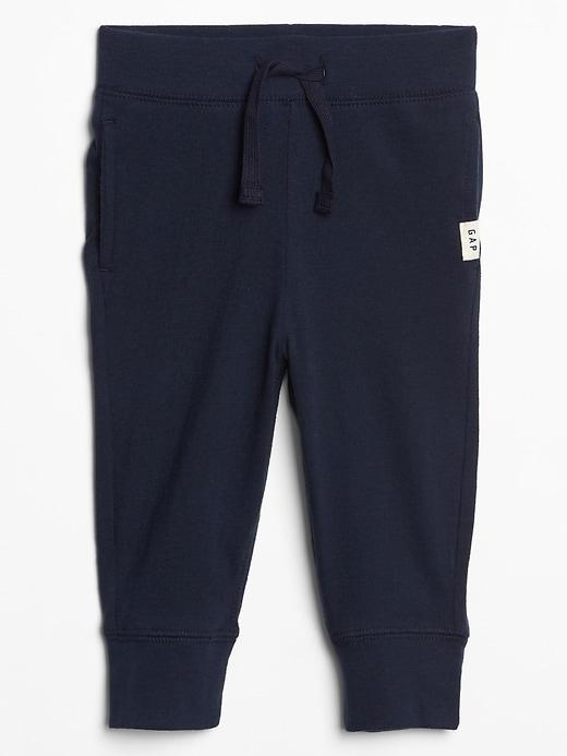 Toddler Gap Logo Pants